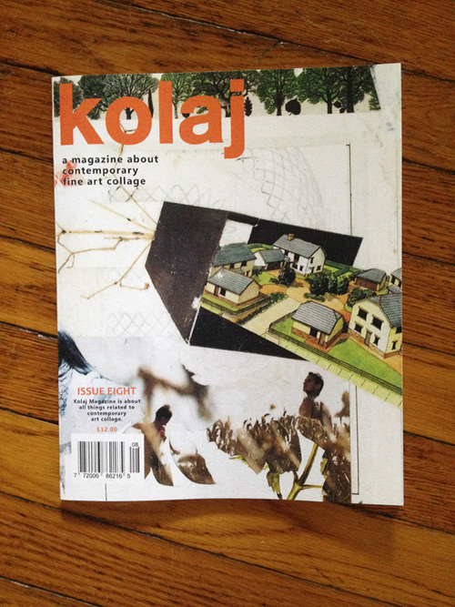 Kolaj_cover_issue8