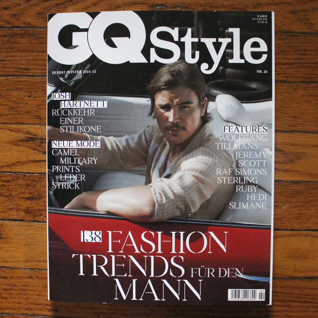 GQ_Germany_LondonDesigners_collage_cover