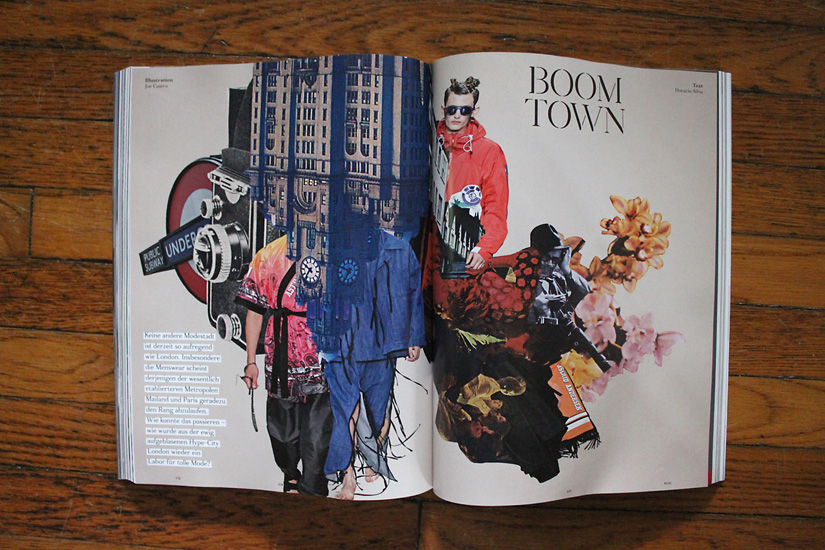 GQ_Germany_LondonDesigners_collage_spread_550