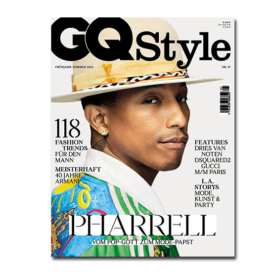 pharrell-covers-gq-style-germany-0